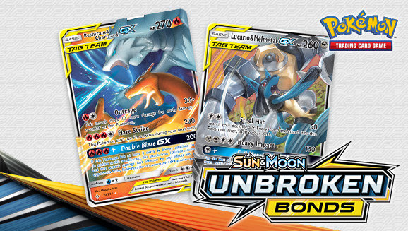 tcg-sm10-featured-cards-4-169-en.jpg