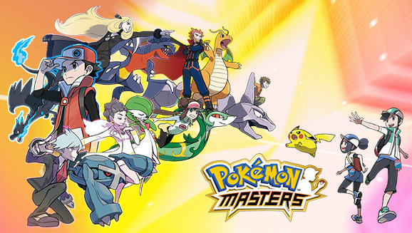 pokemon-masters-169.jpg