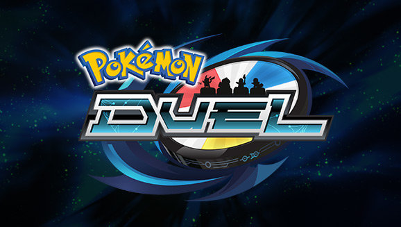 pokemon-duel-169.jpg