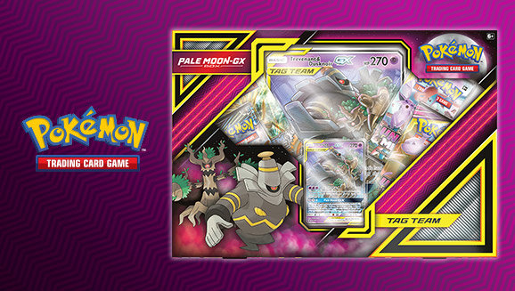 tcg-pale-moon-gx-box-169-en.jpg