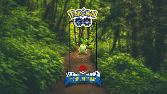 pokemon-go-september-2019-community-day-169 (1).jpg