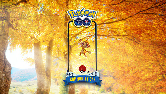pokemon-go-169 (10).jpg
