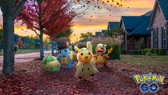 pokemon-go-halloween-2019-event-169.jpg