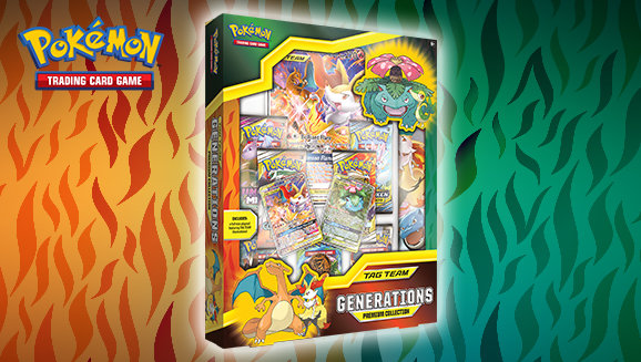 tag-team-generations-premium-collection-169-en.jpg