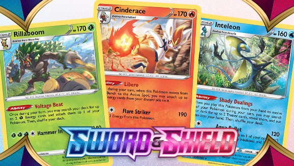 tcg-swsh01-featured-cards-1-169-en.jpg