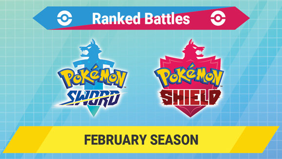 february-ranked-battle-season-169-en.jpg