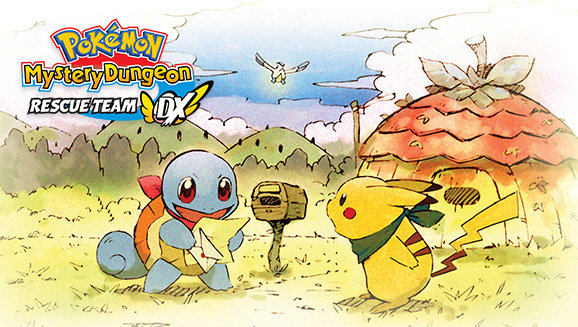 mystery-dungeon-rescue-team-dx-169-en.jpg