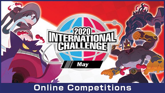 2020-international-challenge-may-169-en.jpg