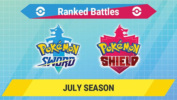 july-ranked-battle-season-169-en.jpg