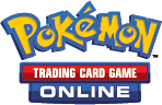 Pokémon TCG Online Forums