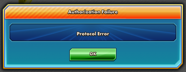 tcgo auth failure.png