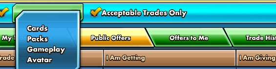 publictrade.PNG