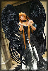 nene_thomas___midnight_wings_by_yayacosplay.jpg