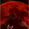 Blood Moon Event