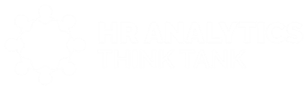 HR Analytics ThinkTank