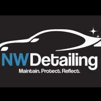NWDetailing