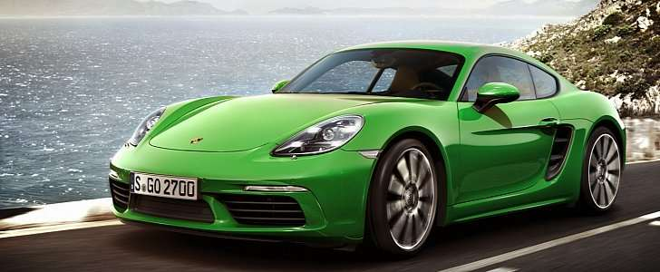 porsche-718-cayman-rendered-104056-7.jpg