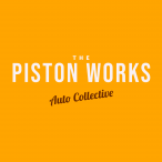 The Piston Works
