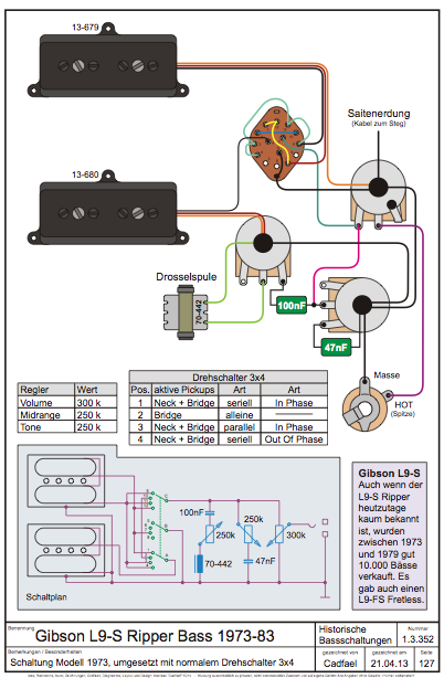 rotary switch wiring help diy (do it yourself) harmony  need a favor from a wiring guru
