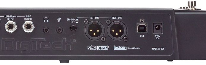Ten USB Audio Interface Tips You Need to Know - By Craig