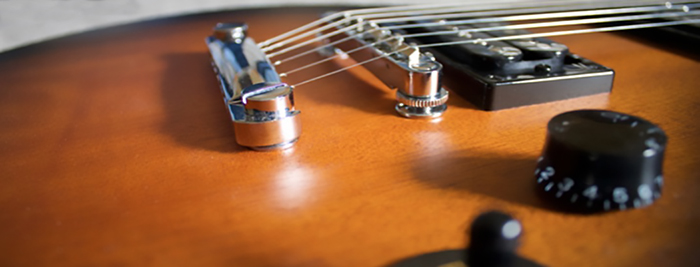 epiphone les paul special ve guitars harmony central. Black Bedroom Furniture Sets. Home Design Ideas
