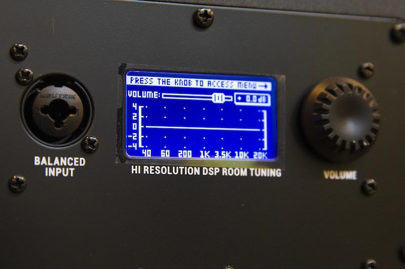 krk-dsp-display-ba7b7915.jpg.51190d3414be624074c40afea7eecf41.jpg