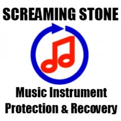 Screaming Stone