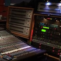 RCF 745-A Review - Craig Vecchione's Live Sound & Production
