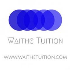 Waithetuition