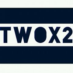 TwoX2