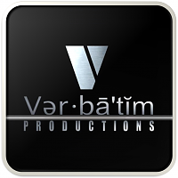 VerbatimProductions