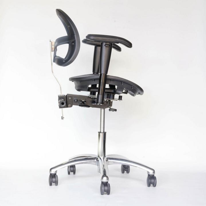 phantom-focus-master-engineer-echair-right-side-e176586f.jpg.ccd0c5a81f8af34d72b540791372f697.jpg