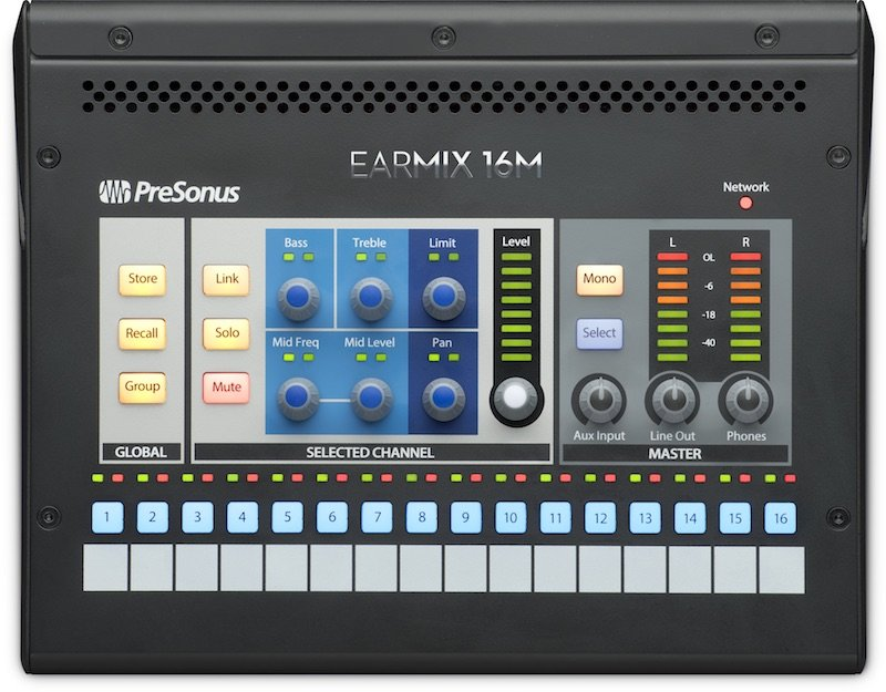 presonus-earmix_16m-top copy.jpg