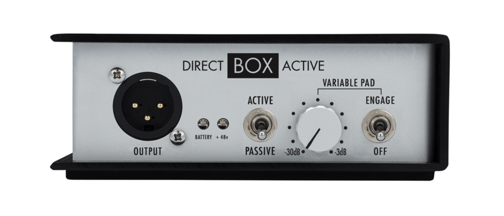 DI-BOX-ACTIVE-REAR-VIEW-72DPI.png
