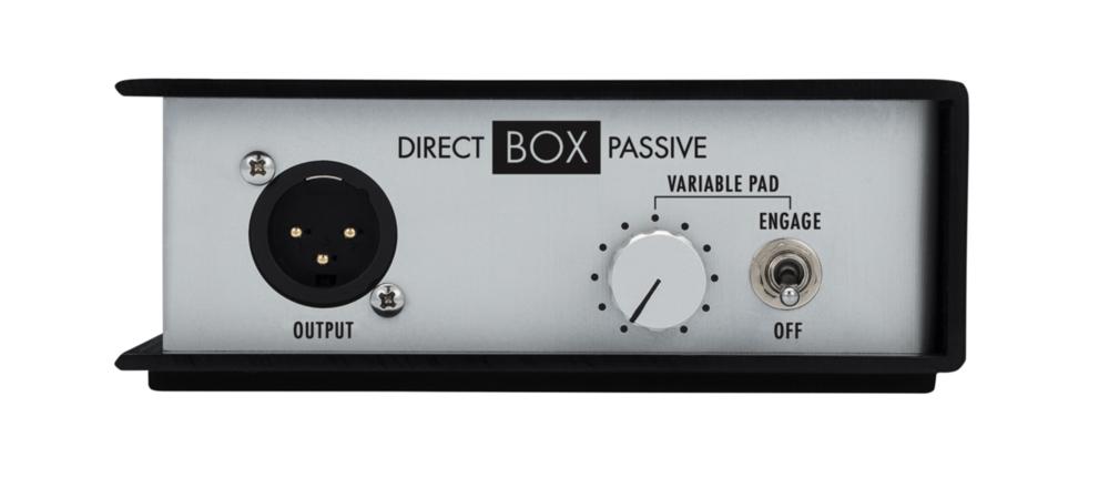 DI-BOX-PASSIVE-REAR-VIEW-300DPI.png