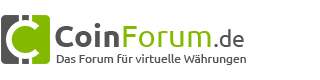 CoinForum.de