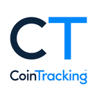 Andreas_CoinTracking
