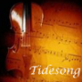 tidesong