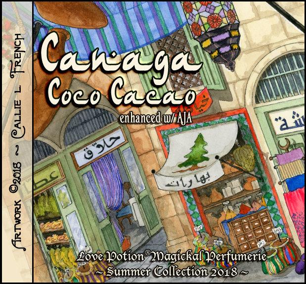 AD-CanagaCC-2.jpg