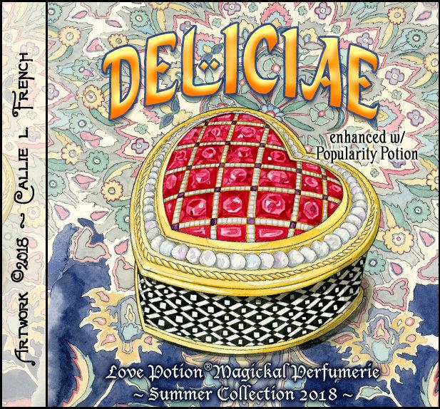 AD-Deliciae-2.jpg