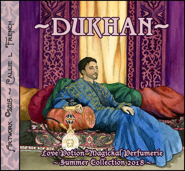 AD-Dukhan-2.jpg