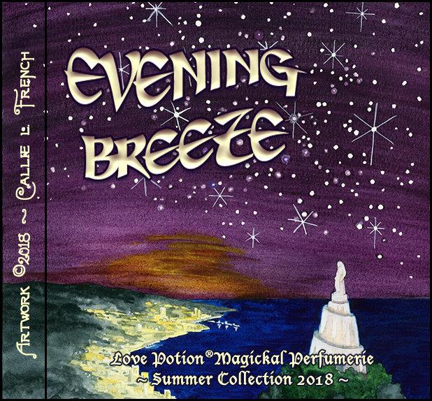 AD-EveningBreeze-2.jpg.67d21d4b24cd4a7ddbc0459c823ee5ec.jpg