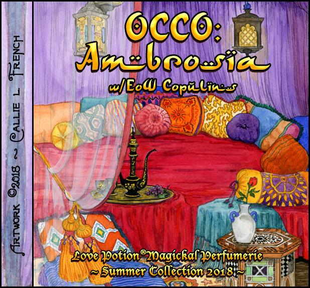 AD-OCCOAmbrosia-2.jpg