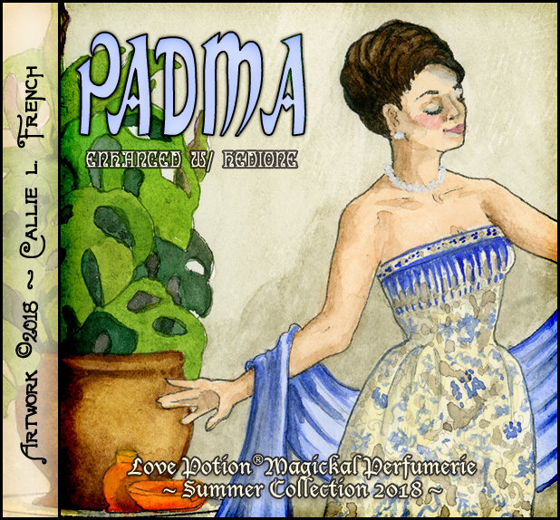 AD-Padma-2.jpg.aa45fb85cac0f2ea7b9faba2865f1016.jpg