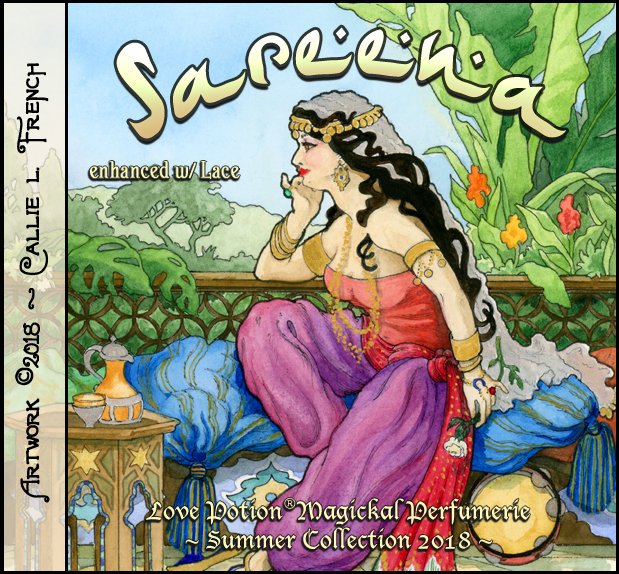 AD-Sareena-2.jpg
