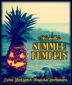 AD-PE-MichelleSummerPumpkin.jpg.d2da012b