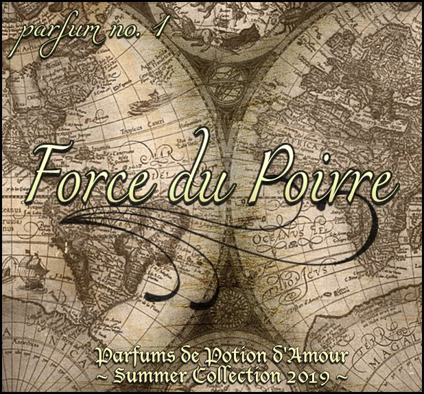 AD-1-Force du Poivre.jpg