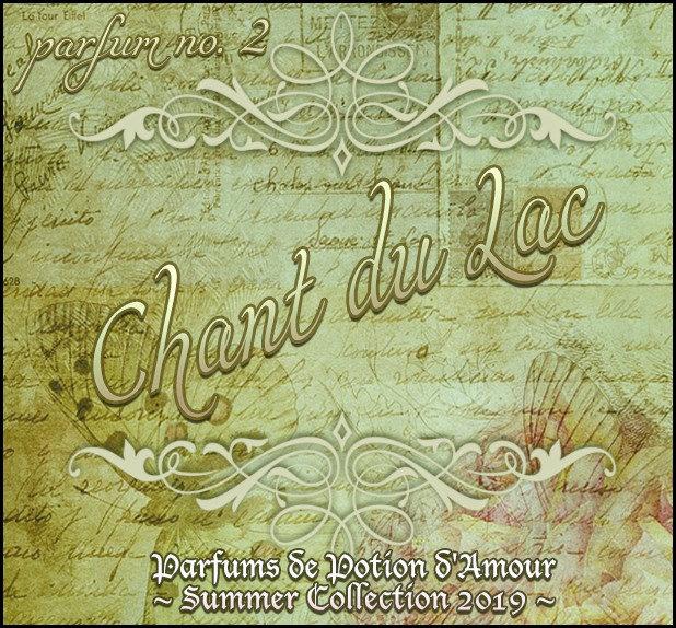 AD-2-Chant du Lac.jpg