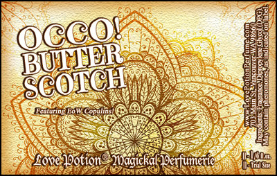 AD-OCCO-Butterscotch.jpg