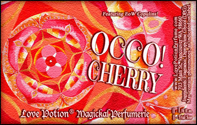 AD-OCCO-Cherry.jpg